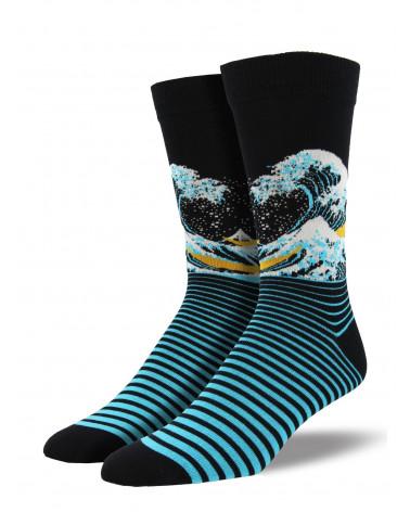 Damen Gogh Van Van Gogh Socken Socken stdhQr